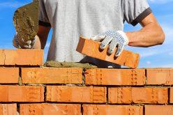 Ce constructor bistrițean și-a crescut de 4 ori veniturile in 2019