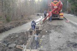 Masterplanul de apă și canalizare, în linie dreaptă! Se licitează primul lot din proiect