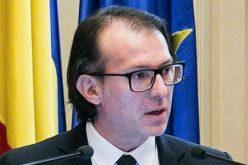 Ce promisiuni face ministrul de Finanțe sectorului de turism