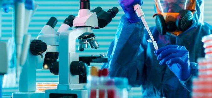 Brusc, trei instituții medicale din Bistrița testează depistarea COVID-19
