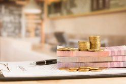Cum se poate amâna plata ratelor la bănci! Au fost publicate normele de aplicare