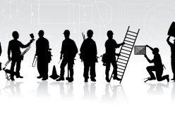 Ce firmă bistrițeană a rulat 7 mil. lei din închirierea de muncitori