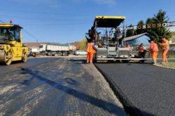 Reabilitarea drumului de la Cușma la Satu Nou costă 16,7 mil. lei. Cine face lucrările