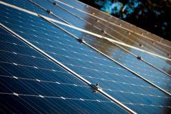 COMELF își construiește parc fotovoltaic, ca să nu mai depindă 100% de energia altora