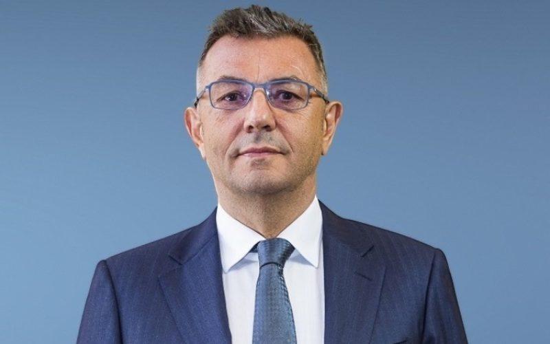 Dorel Goia – TeraPlast: Dacă oprim economia, vom avea probleme mult mai grave decât cele de sănătate