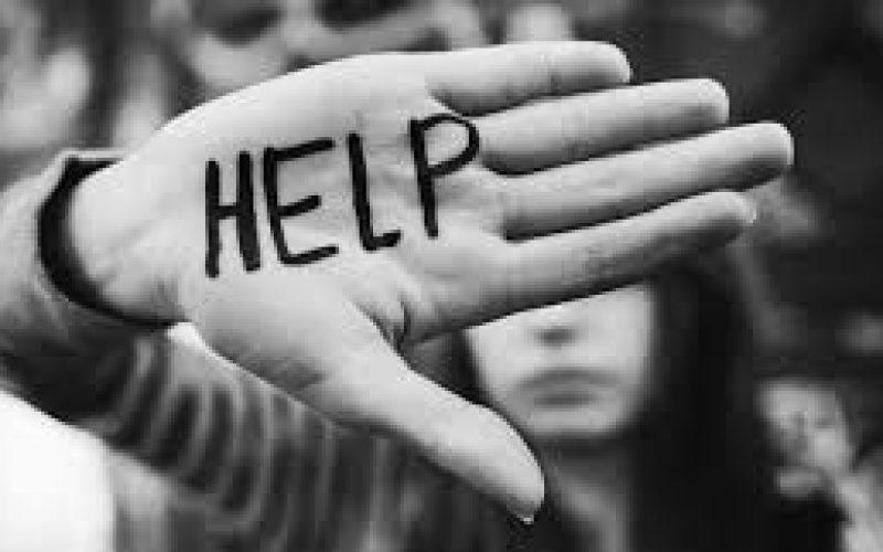 OPINIE : Criza psihologică – între pericolul biologic și pericolul economic
