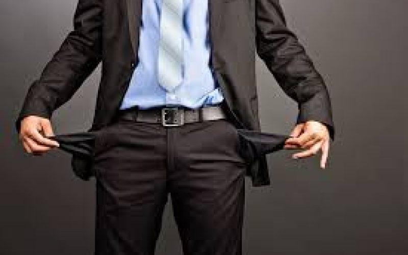 De mâine, IMM-urile pot accesa credite garantate de stat, însă doar băncile decid cine merită salvat