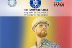 Peste 20.000 de înscrieri la IMM Invest în 24 de ore