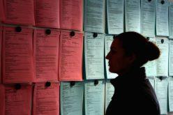 Încă 88 de firme și-au trimis angajații în șomaj tehnic