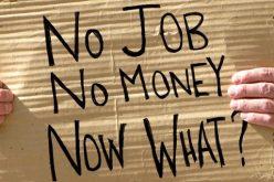 Într-o săptămână, 250 de bistrițeni și-au pierdut definitiv jobul. De 20 de ori mai mulți decât înaintea crizei