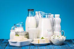 Ce producător de lactate bistrițean a intrat pe pierdere în 2019