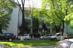 Primăria Bistrița a obținut 6,5 mil. lei pentru reabilitarea Liceului Tehnologic de Servicii