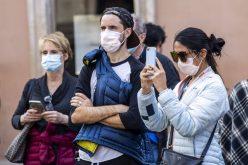 Beclean, primul oraș din județ care impune purtarea măștilor de protecție în locurile publice