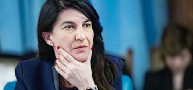 Ministrul Muncii: Foarte probabil vom prelungi măsura şomajului tehnic