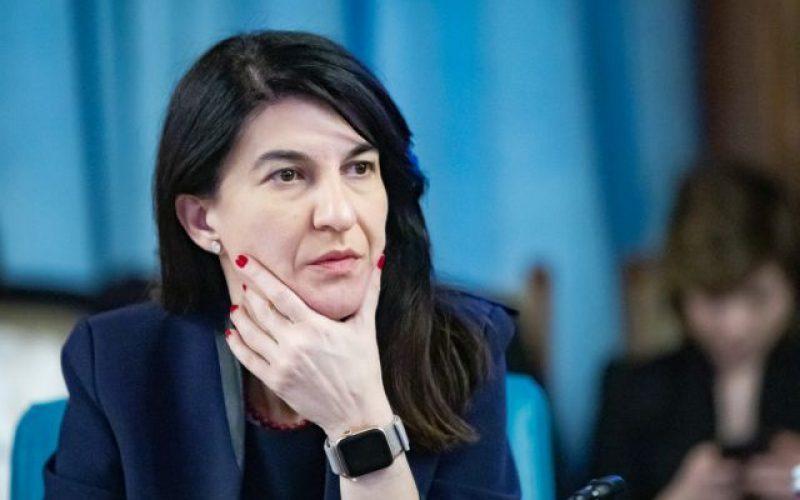 Ministrul Muncii: Sumele suplimentare pentru alocaţii vor fi blocate în cazul în care PSD depune amendamente