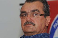 Miron Mitrea ar putea rămâne fără titlul de cetățean de onoare al Bistriței