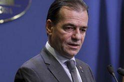 Guvernul vrea să suporte parțial salariul persoanelor reangajate după șomaj tehnic