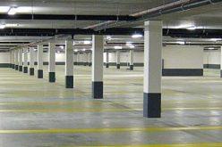 CJ face încă o mișcare pentru realizarea parcării supraetajată de pe Bistricioarei