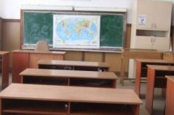 Ce se întâmplă cu școlile dacă în toamnă vine al doilea val de COVID