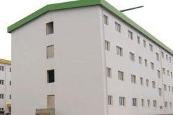 Primăria Bistrița caută asigurator pentru mai bine de 1.000 de locuințe sociale