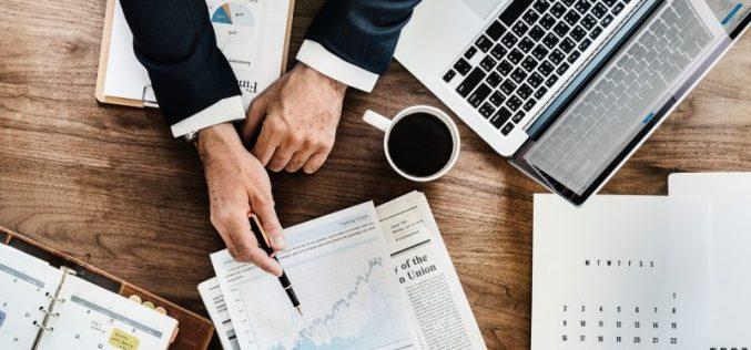 Noi măsuri pentru sprijinirea companiilor afectate de criza generată de COVID-19