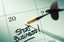 Câte afaceri noi au îndrăznit bistrițenii să pornească la început de 2020?