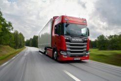 Transportatorii de mărfuri, scutiți de rovignietă și taxă de pod