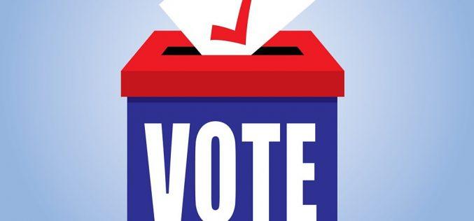 Mandatul aleșilor locali, prelungit până în 31 decembrie! Ce mai anunță Guvernul legat de alegeri