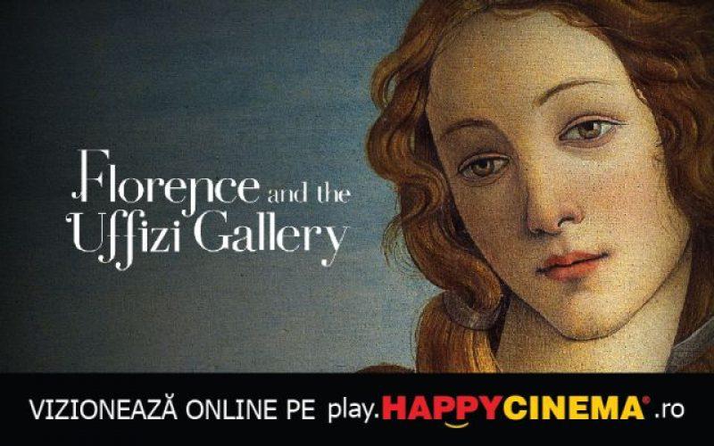 HAPPYCINEMA oferă noi documentare și un portofoliu variat de producții online