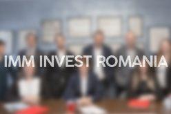 Iulius Dumitru, consultant financiar: Ce surprize are programul IMM Invest?