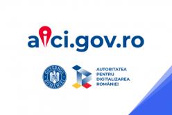 Documentele pentru obținerea șomajului tehnic se pot depune, de astăzi, prin aplicația aici.gov.ro