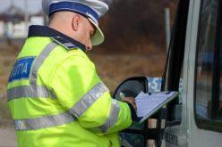 Cât va fi amenda maximă pentru încălcarea interdicțiilor pe perioada stării de alertă