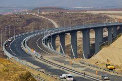 O firmă bistrițeană importantă intră în Asociația Română a Constructorilor de Autostrăzi