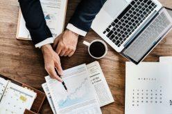 Firmele din sectorul Horeca ar putea fi scutite de impozit timp de 90 de zile