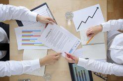 Ce firme bistrițene discută deja cu băncile, după ce au depășit prima etapă la IMM Invest