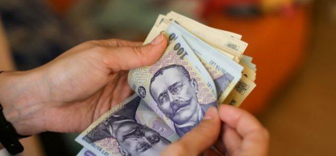 Statul va plăti 50% din salariul românilor întorşi din străinătate care se angajează în ţară