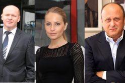 Cine sunt milionarii-vedetă care au cumpărat 60% din ELECTROPLAST Bistrița?