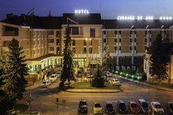 Doar 2 hoteluri bistrițene s-au relistat vineri pe Booking.com. Unde întârzie celelalte?