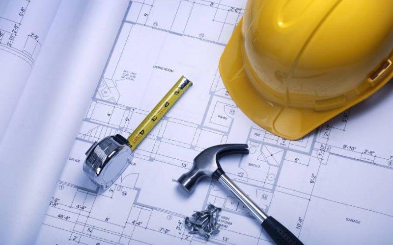 Ce sumă oferă Primăria Năsăud pentru verificarea tehnică a unui proiect