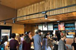 Restaurantele și cafenelele vor fi deschise în trei etape