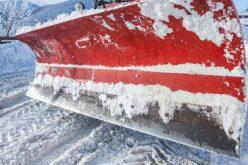 Vine o licitație grea:  deszăpeziri de peste 30 mil. lei pe drumurile naționale din Bistrița-Năsăud