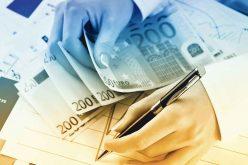 Iulius Dumitru, consultant financiar: Ce bani mai pot accesa IMM-urile în lunile următoare?