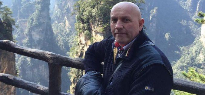 Gavril Mureșan, CEO Electroplast: Pe ce drum așezăm România?