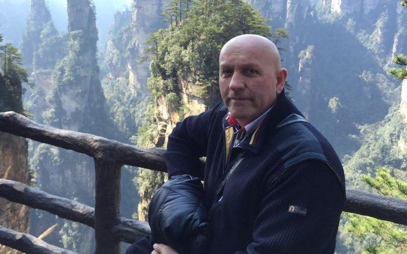 Gavril Mureșan, Electroplast: Cu partenerii de la ROCA, vrem să ajungem curând să exportăm 50% din producție!