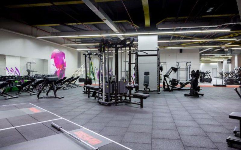 Sălile de fitness rămân închise și după 15 mai