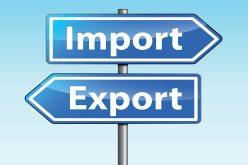 OFICIAL: Bistrițenii încă exportă mai mult decât importă, dar excedentul intră la apă!