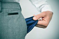 Câte companii bistrițene au intrat în insolvență în 2020? Care e dimensiunea dezastrului?