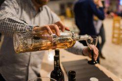 Ce venituri au adus vinurile Cramei JELNA în 2019? Plus 40%