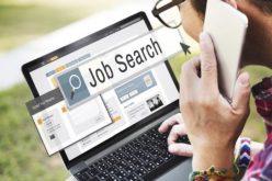 Un milion de români au aplicat pentru un loc de muncă în luna mai
