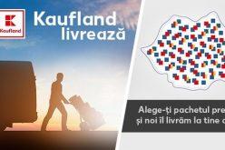 Planul KAUFLAND care va îngropa și mai adânc micii comercianți locali